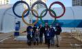 Chargé d'Affaires Marc Knapper Welcomes Team USA A020818.png