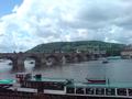 Charles Bridge Prague, Czech Republic (2).png