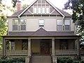 Charles E. Roberts House.jpg