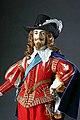 Charles I BestLo.jpg