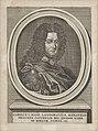 Charles I of Hesse-Kassel.jpg