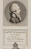 Charles Marie de Barbeyrac.jpg