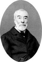 Charles Renouvier