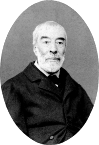 Charles Renouvier.png