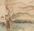 Charles V Wall, 1608.png