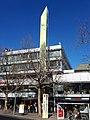 Charlottenburg Europa-Center Licht-Stele-006.jpg