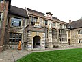 Charterhouse, London 23.jpg