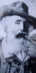 Ernest Charton