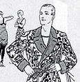 Charvet beachwear 1921 cropped.jpg
