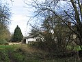 Chase Farm, near Brigstock - geograph.org.uk - 363348.jpg