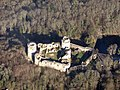 Chateau de Tonquedec.jpg