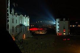 Chateau des Ducs de Bretagne 02 - Nantes.jpg