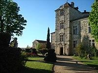 Chateau du Frechou.jpg