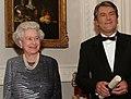 Chatham House Prize 2005 (6024766819).jpg