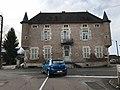 Chaussin (Jura, France) le 7 janvier 2018 - 19.JPG