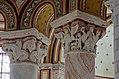 Chauvigny (Vienne) (37959889372).jpg