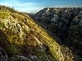 Cheddar Gorge HDR.jpg