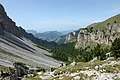 Chedul Sëlva Mont de Sëuc Gherdëina.jpg