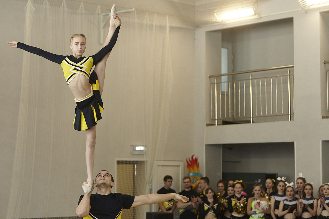 Cheerleading competitions in Kaliningrad (2018-02-25) 03.png
