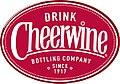 Cheerwine.jpg
