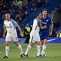 Chelsea Legends 1 Inter Forever 4 (42326071271).jpg