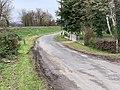 Chemin Digues - Crottet (FR01) - 2020-12-03 - 1.jpg