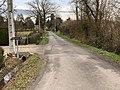 Chemin Grange Neuve Perrex 2.jpg