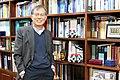 Chemistry professor Kim Kimoon 김기문.jpg