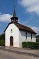 Chenevez-Chapelle.jpg