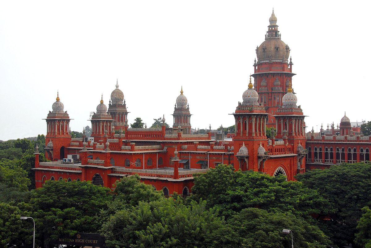 George Town Chennai Wikipedia