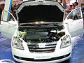 Chery A5-BSG - KL International Motor Show 2010 (1).jpg