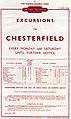 ChesterfieldMPHandbill1950.jpg