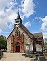 Chevennes Eglise 1.jpg