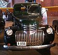 Chevrolet 1942-1946 Half Ton Truck IMG 2992.jpg