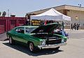 Chevrolet Chevelle (7134771829).jpg