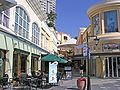Chevron Renaissance Village-Style Lane.jpg