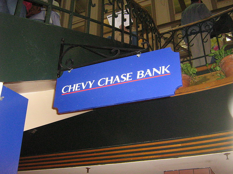 chase manhattan case study What is the minimum-cost schedule for the bank what are the limitations of the model used to answer question 1 case study chase manhattan bank.