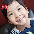 Chi Chi Age 6.jpg