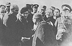 Chiang Kai-shek after Xi'an incident.jpg
