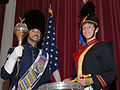 Chief Master Sgt. Teleky and son to appear at Macy's Thanksgiving Day Parade 121115-F-MZ229-751.jpg
