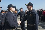 Chief of Naval Operations activity 141127-N-WL435-137.jpg
