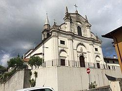 Chiesa Pagnacco 02.jpg