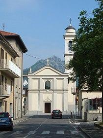 Chiesa del Pascolo (Calolziocorte) 1.JPG