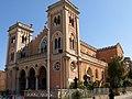 Chiesa dell'Immacolata - panoramio.jpg