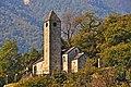 Chiesa di San Bernardo (Monte Carasso) IV.jpg