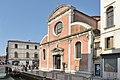 Chiesa di San Felice lato est.jpg