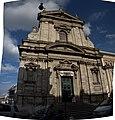 Chiesa di Santa Maria della Vittoria - panoramio.jpg