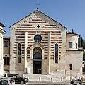 Chiesa di Santo Stefano - esterno (2).jpg