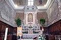 Chiesa di san Severino 01-04.jpg