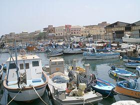 Khemisti tipaza wikip dia - Port de marseille pour aller en algerie ...